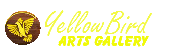 yellow bird arts
